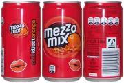 250-MezzoMix.jpg