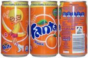 250-FantaOrange.jpg
