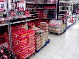 Ullrich_Coke-Ecke.jpg