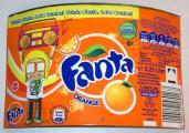 Fanta_Todd_Test.jpg