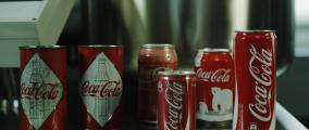 CocaCola_50Jahre.0000277.jpg