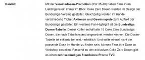 Bundesliga_Presse.jpg