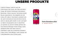 Fanta_strawki.jpg