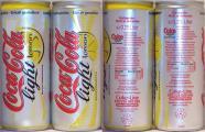 lemon-2004-2005.jpg
