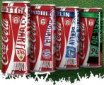 DE2007 Bundesliga foto2[1].JPG