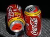 Cola_ Dose_1.JPG
