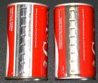 Coke 045.JPG