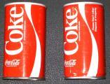 Coke 046.JPG