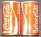 Coke 047.JPG