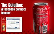 PersonalisiertesMarketing_Coco-Cola_dosen.jpg