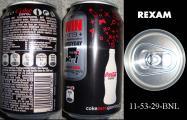 BeNeLux 2011 Zero Win PS3 11 5329 BNL Rexam Round.jpg
