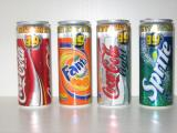 Coca Cola Hungary - new 250cl cans.jpg