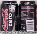CokeZero-DK.jpg