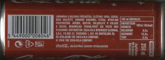 slovakia_coke_side_of_life_2007.jpg