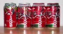 AT-coca_cola_EURO2008_4.jpg
