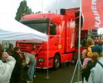 CC Truck1.jpg
