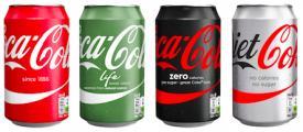 Coke_Cans_Masterbrand.jpg