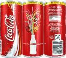 cokeside-1.jpg