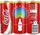 cokeside-3.jpg