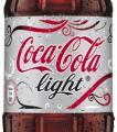 light-label-ranke.jpg