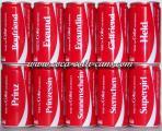 Share_a_Coke.jpg
