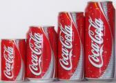 Coke-Familie.jpg
