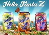 Fanta-zero-uk.jpg