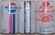 GoEasy-Pepsi.JPG