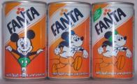 Fanta-Mickey.JPG