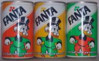 Fanta-Dagobert.JPG