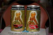 Thailand 2002 single World Cup Final Gold Can 325ml.jpg