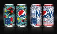 Duitsland - Pepsi Art Dosen (2 verschillende) 2015.jpg