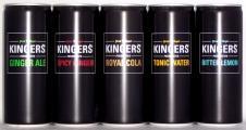 Kingers.JPG
