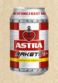 astra2.png