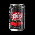 Dr_Pepper_Cherry_Dose_V03_0000.png