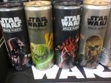 Star Wars_a.jpg