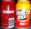 Mezzo Mix 29.9.07.JPG