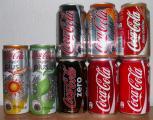 FR-coca_cola.jpg