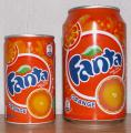 BeNeLux-Fanta_orange_150-330ml_2008.jpg