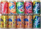 Saudi-Cans.JPG