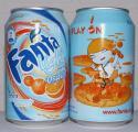 NL-fanta_light-2007.jpg