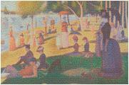 Mosaik-1.jpg