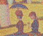 Mosaik-2.jpg