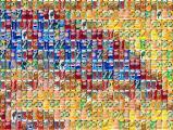 Mosaik-3.jpg