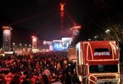 Coca-Cola-Highlight-Event-an-der-Siegessaeule.jpg