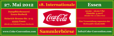 coke-convention.png