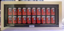 Coke Wcup Rugby 2003.jpg
