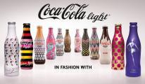 Coke light bottles.jpg