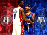 Iverson+Bryant.jpg