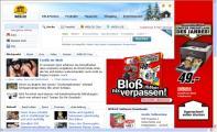 web.de.jpg